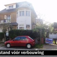 Dumontwijk