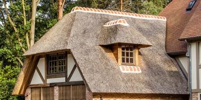 Cottage <span>& classique</span>