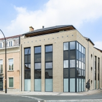 Appartement Ronse